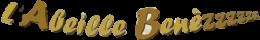 logo-partenaire-abeille