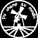 logo-partenaire-duchamp-au-moulin-white