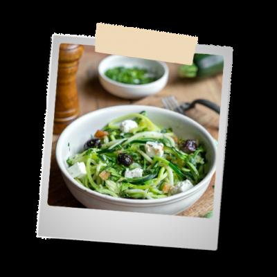 blog-logis-page-recettes-cuisine-juillet