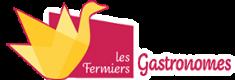 fermiers-gastronomes-logo-1582534008