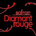 safran-diamant-rouge-logo-logis